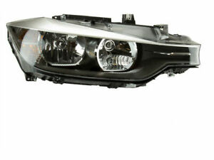 For 2013-2016 BMW 320i xDrive Headlight Assembly Right 78867HH 2014 2015