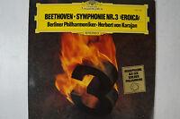 Beethoven Symphonie 3 Eroica Herbert von Karajan Berliner Philharmoniker 42