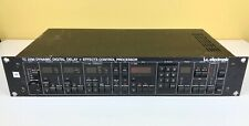 TC Electronic TC 2290 Digital Delay Multi-Effects Processor from Fort Apache
