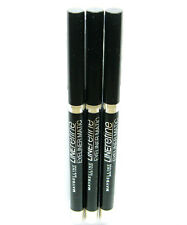 Maybelline Jade Eyeliner »eye-liner-matic 3 G« 21 Black