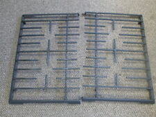 Maytag/Whirlpool Other Used Cook Top Grate/Grates/Kit W11101497 Ap6230884