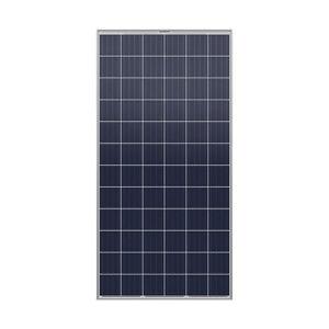 Hanwha QCELLS Solar Panels, 345w, QCELLS Q.PLUS L-G4.2 345 Solar Panels