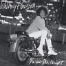 HOUSTON,WHITNEY-I`M YOUR BABY TONIGHT (US IMPORT) CD NEW