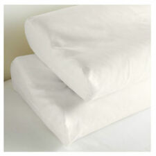 IKEA 100% Cotton Fitted Sheets