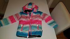 Rodeo Mädchen Jacken, Skijacken günstig kaufen   eBay