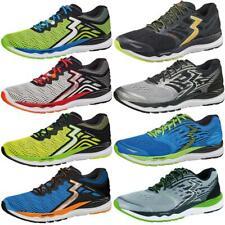 361 ° Sensation 3, Meraki, kgm2 2 caballeros zapatillas zapatos zapatillas calzado deportivo