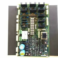 Scitex Printing  pre press Power Distribution Board for Lotem CTP 503c2l049s