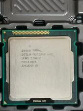 Lot of 12 Intel Pentium G645 SR0RS