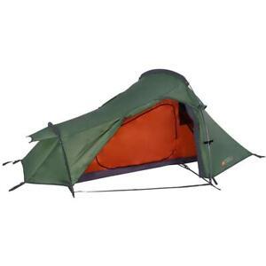New Vango Banshee 200 2 Person Tent