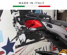 Evotech Portatarga regolabile Ducati Multistrada 1260 2018