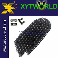 520h Motorcycle Drive Chain for Honda CB 300 Cb300 F 2015