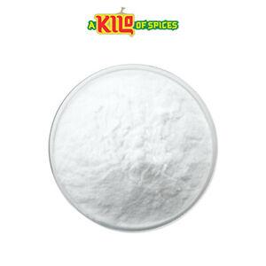 Sodium Bicarbonate of Soda / Baking Soda / Pharmaceutical Grade 100g - 10kg