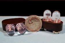 Micro Infrared Dark Spot Eliminator ghost hunting equipment paranormal