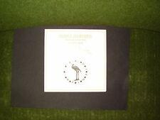 Slowenien 2014,Offizieller Kursmünzensatz (KMS) 2014,NEU,OVP!