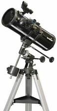"Sky-Watcher Skyhawk 114 4.5"" Astronomy Catadioptric Telescope #10921 (UK) BNIB"