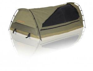 Darche Urban AWOL 1400 Dome Swag - Khaki