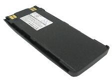 BLS-2 N S V Battery for Nokia 1260 1261 3285 5110 5120 5165 5180 5185 6110 6120