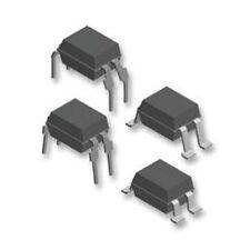 Vishay Optocouplers