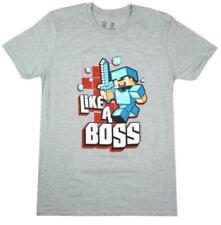 T-shirts coton taille S pour homme
