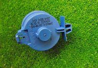 washing machine ZANUSSI ZWF12070G1  Pressure switch
