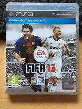 FIFA 13 JEU PS3