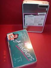 OOP Factory Sealed NEW Collector Tin Box Set Heathers DVD Mint Condition