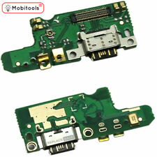 Brand new Replacement Charging Port Board With Microphone For Nokia 7