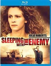 Sleeping With The Enemy Region 1 Blu-ray