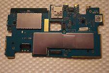 """LOGIC BOARD MOTHERBOARD GENUINE V480GRCAB FOR 8.0"""" LG V480 TABLET"""