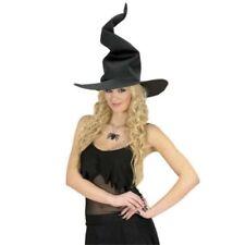 Costumi e travestimenti neri marca Widmann per carnevale e teatro da donna prodotta in Italia