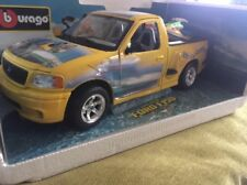1:18 FORD F150 SVT Lightning PICK-UP 1/18 American Muscle