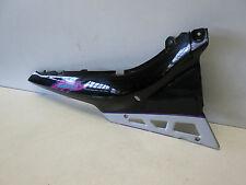 Rivestimento Posteriore Pannello Rivestimento Laterale Destra Fairing Suzuki GSX 600 F