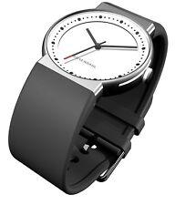 Rosendahl Watch IV Watch 43251