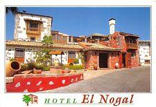 B33167 Tenerife Hotel El Nogal  spain