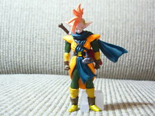 Dragon Ball Z GT  Tapion Gashapon  Figure Bandai DBZ