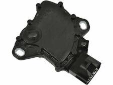 For 2011 Mitsubishi Outlander Sport Neutral Safety Switch SMP 94835JR