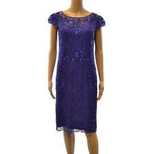 Monsoon Beaded Dresses for Women