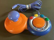 VTech V.smile Joystick Controller