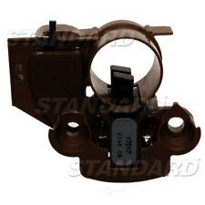 Voltage Regulator Standard VR-403