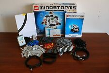Lego Mindstorms NXT Set 8547-1 Mindstorms NXT 2.0 FREE SHIPPING