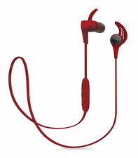 Jaybird 985000582 Wireless Bluetooth Earbuds - Red