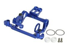 3RACING MKF-04/BU Motor Mount   For KYOSHO Mini Z F-1 Formula