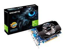 Tarjetas gráficas de ordenador NVIDIA GeForce GT 730 con DirectX 11 con memoria de 2GB