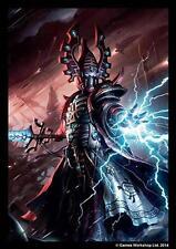 FFG - Warhammer 40k 50 Sleeves Eldar