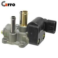 OE# 22270-74170 Genuine OEM Idle Air Control Valve Motor For Toyota Celica Camry