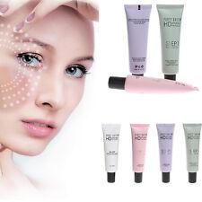 Hide Blemish Liquid Cream Concealer Lip Dark Eye Circle Cover Makeup Foundation#