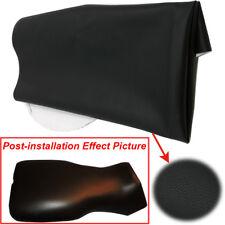 Seat Cover vinyl For Polaris Sportsman 2005 - 2013 ATV 400 450 500 600 700 800