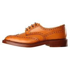 Trickers Men's Brogues Dress Shoes