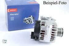 Denso Lichtmaschine Generator für Fiat 500 C Doblo Panda Punto Lancia DAN1002