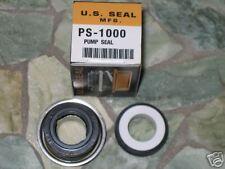 Polaris Pump Motor Seal - Vac Sweep P - 55